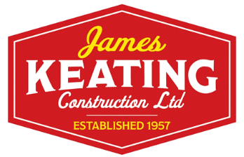 Keating Construction